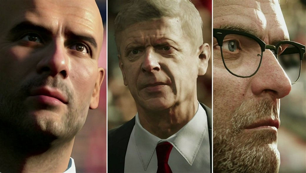 Рецензия на FIFA 17 - Изображение 2