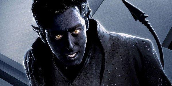 Все, что мы знаем о «Людях Икс: Апокалипсис»  на данный момент - Изображение 3