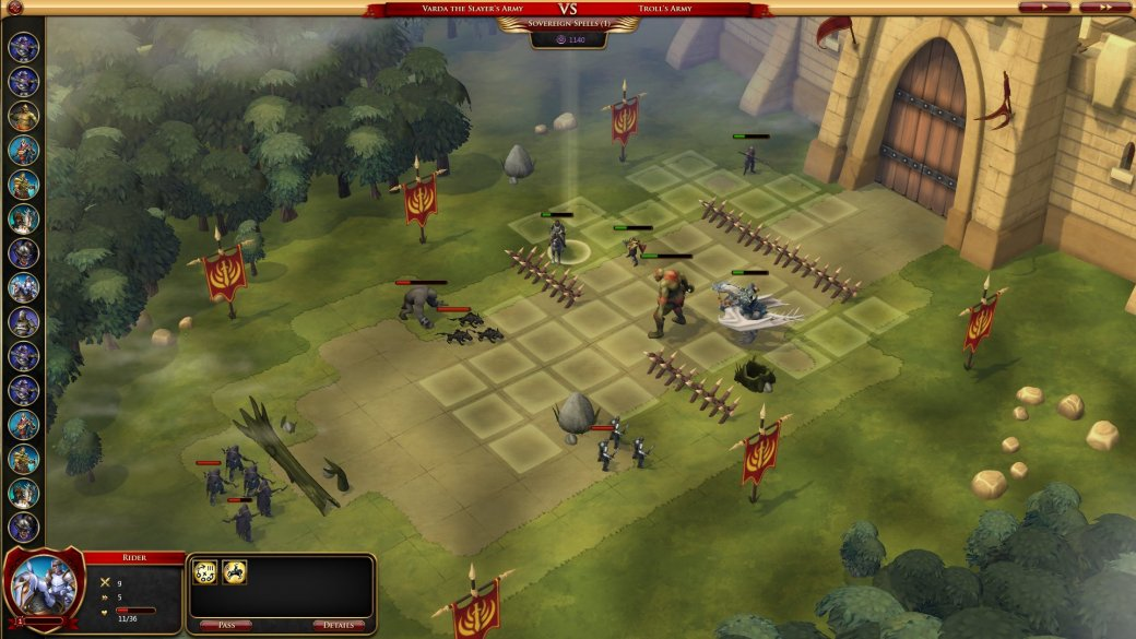 ballance game free download for pc windows 7 full version