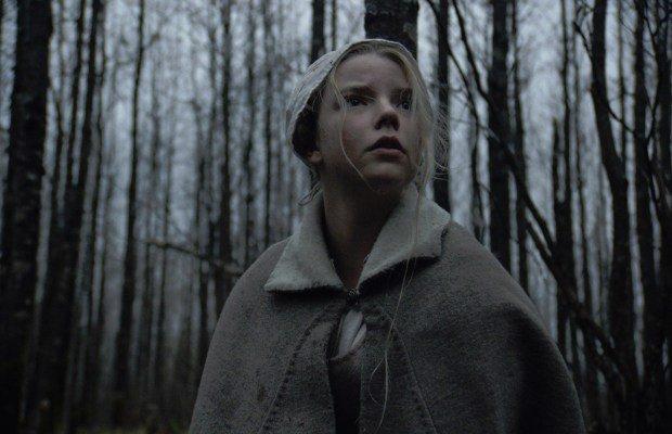 Арья Старк сыграет Волчицу в «Новых мутантах» - Изображение 2
