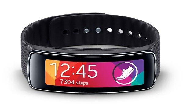 Samsung представила биопроцессор для носимых устройств - Изображение 2