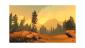 Firewatch: живопись и дикий Вайоминг - Изображение 31