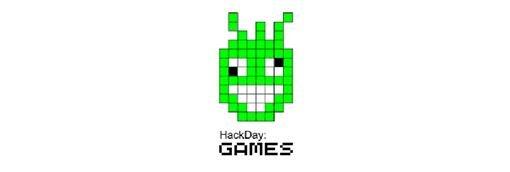 Приглашаем на HackDay: Games - Изображение 1