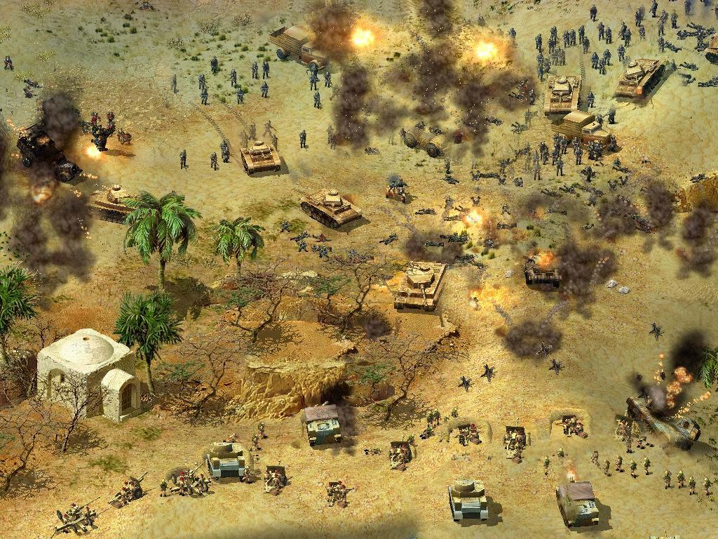 Русские на Metacritic. Игры, созданные на пост-советском пространстве, глазами западных СМИ.. - Изображение 5