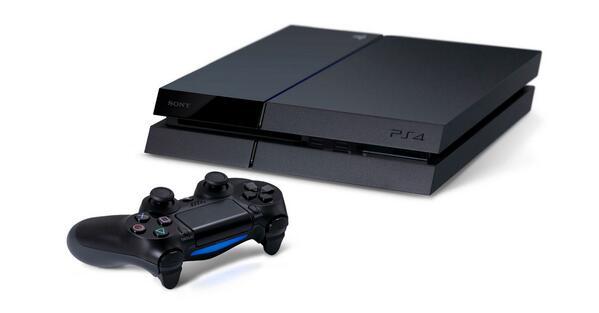 PS4 обошла Xbox One на 1,2 млн консолей в 2013 году - Изображение 1