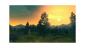 Firewatch: живопись и дикий Вайоминг - Изображение 17