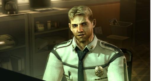Deus Ex: Human Revolution. Впечатления от игромировской демки - Изображение 4