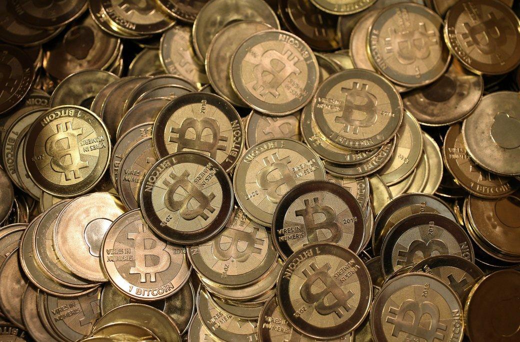 В Steam начнут принимать оплату в биткоинах - Изображение 1