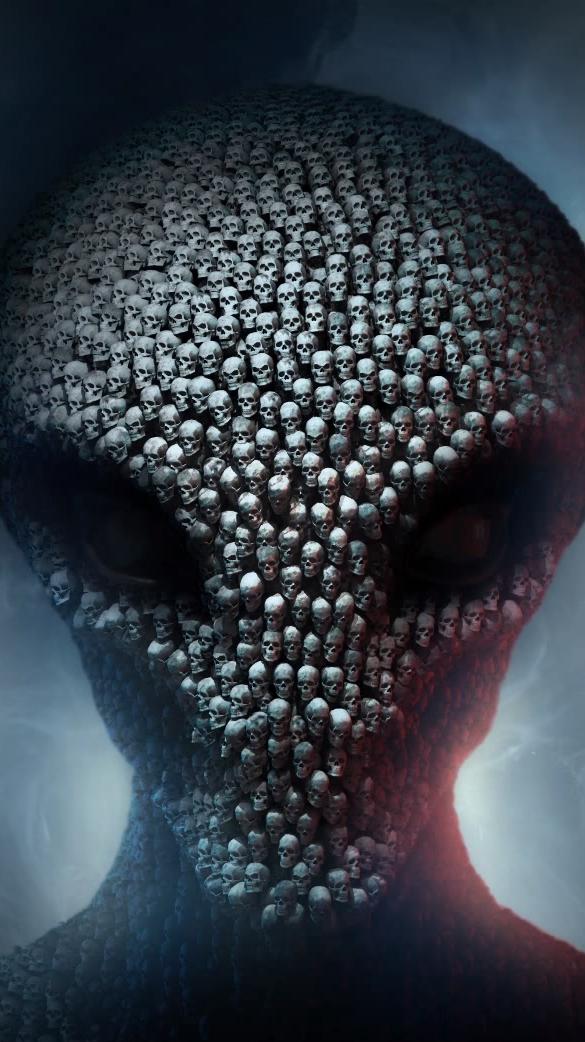 Впечатления от XCOM 2. Консольщикам будет обидно - Изображение 4