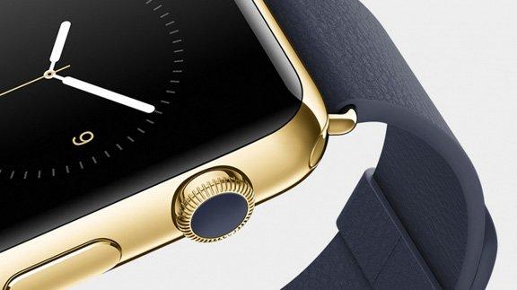 Итоги презентации Apple: какими будут новые умные часы и iPhone 6 . - Изображение 5