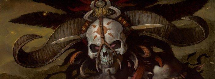 Diablo III. Руководство по Колдуну - Изображение 2