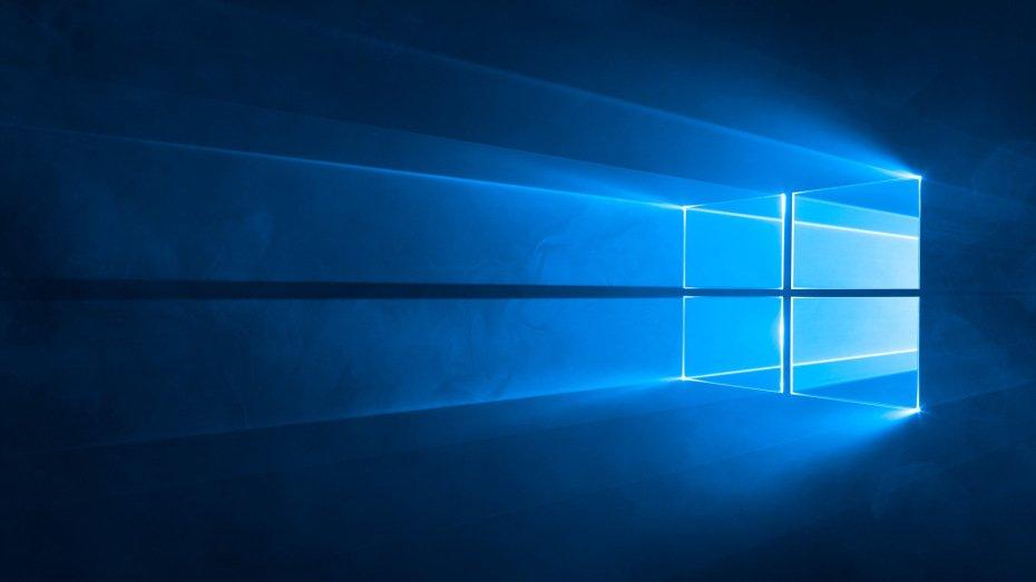 Инструкция: как скачать и установить Windows 10 без Windows Update - Изображение 1