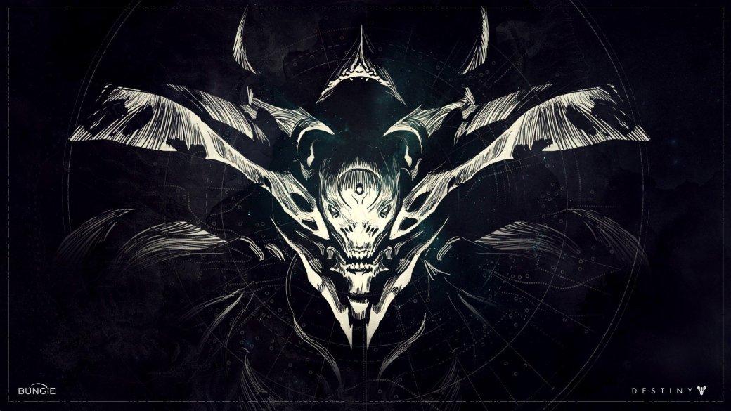 Destiny: первое испытание в King's Fall пройдено за несколько минут - Изображение 1