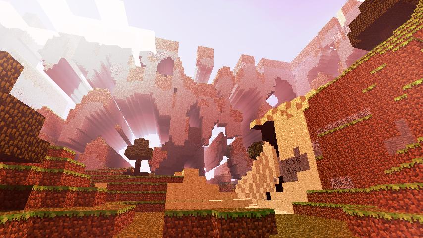 Полигон для обучения ИИ в Minecraft открыли для всех желающих - Изображение 1