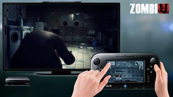 СПЕЦ: Тренды прошедшей E3 2012 - Изображение 6