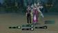 Tales of Xillia 2 – правильное продолжение - Изображение 13