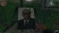 Отец Serega76-й, оцените графон идейного продолжателя сталкера. Настройки: Ультра  - Изображение 14