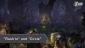 Скриншоты Dark Souls 3. - Изображение 10