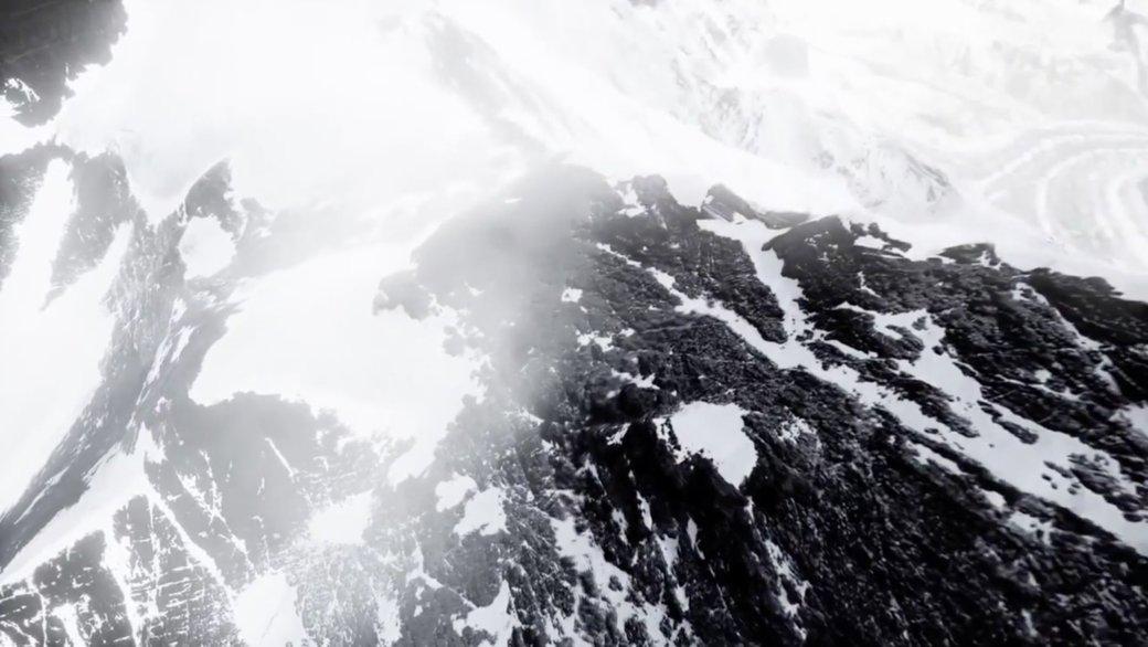Everest VR: покоряем Эверест без Джилленхола - Изображение 4