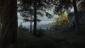 Виртуальные красоты заброшенного городка - Изображение 11