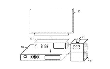 Sony придумала, как делиться зарядом между устройствами без проводов - Изображение 2