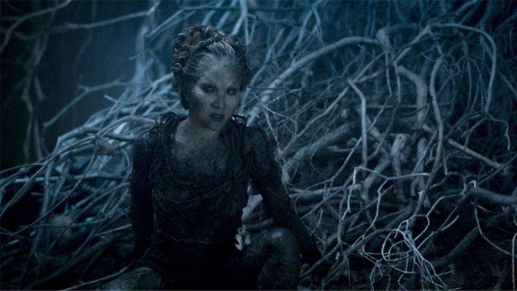 Рецензия на шестой сезон «Игры престолов» - Изображение 15