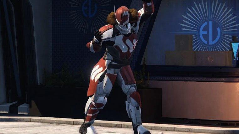 В Destiny может появиться платная прокачка субклассов - Изображение 2