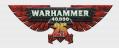 Издательство THQ, студия Relic, Vigil Games и компания Games Workshop празднуют 25летие вселенной Warhammer 40,000,  .... - Изображение 1