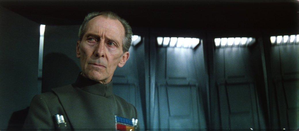 Что израсширенной вселенной Star Wars есть вновом каноне?. - Изображение 13