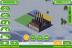 Развлечение в телефоне: SimCity Deluxe - Изображение 7