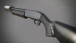 Remington 11-87. Финалка - Изображение 5