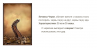 """Всем привет :)  В блоге """"Небеса"""" уже достаточно много постов о сильных и коварных монстрах (про Никитку Джигурду пис ... - Изображение 2"""