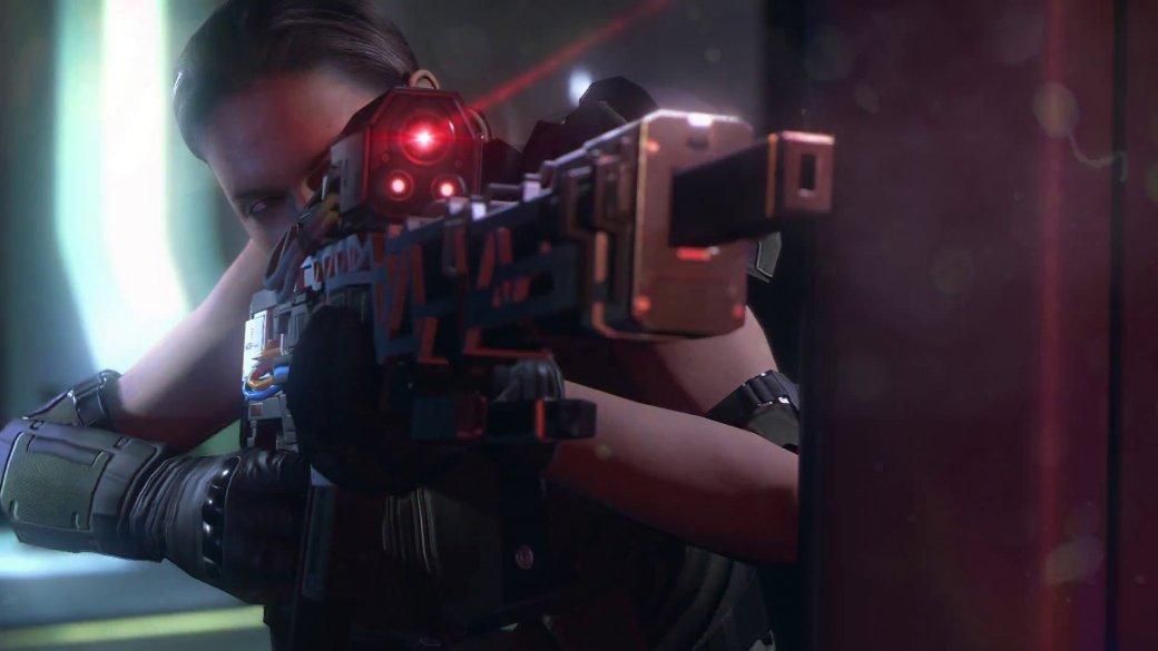 Разработчики XCOM 2 «трудятся в поте лица» над новым патчем - Изображение 1