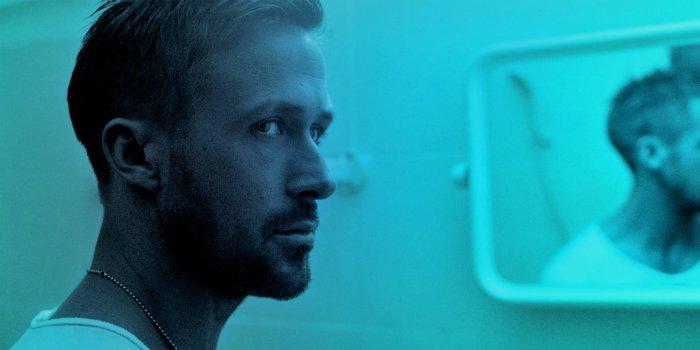 Ридли Скотт обещает еще сиквелы к Blade Runner - Изображение 2