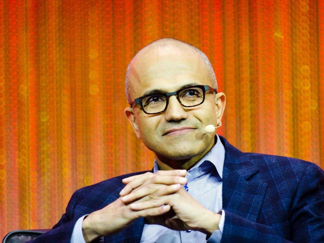 Microsoft свернет производство сериалов и телепередач для Xbox - Изображение 1