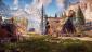 Новые красочные скриншоты Horizon: Zero Dawn - Изображение 1
