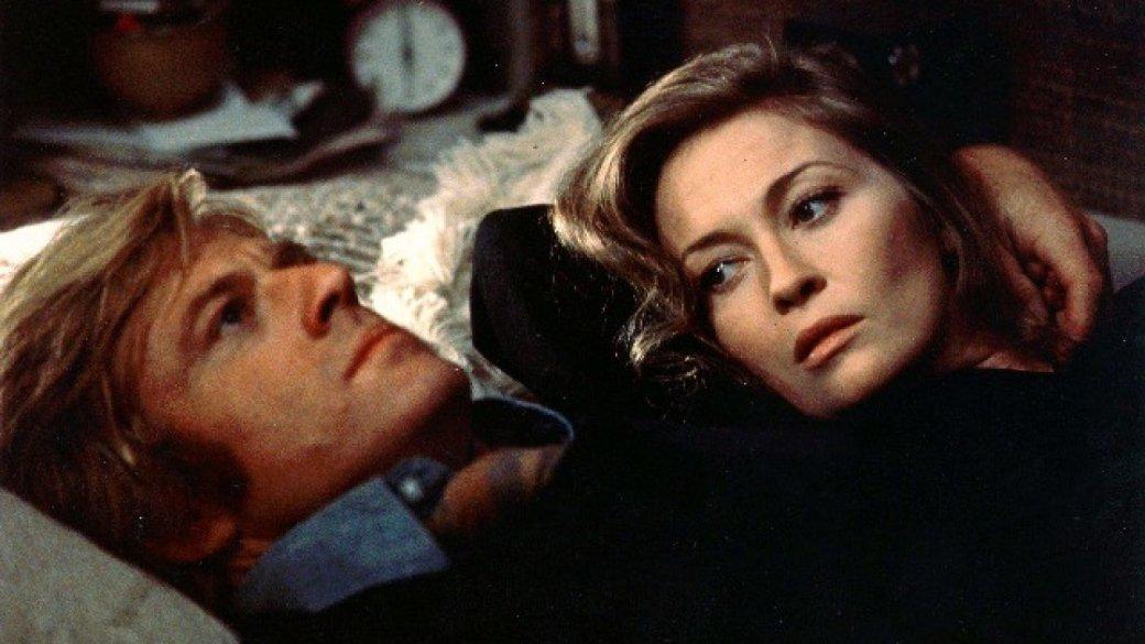 5 лучших фильмов про паранойю - Изображение 5
