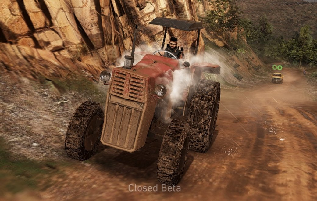 Чего ждать отTom Clancy's Ghost Recon: Wildlands - Изображение 10