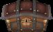 Немного о боязни сундуков - Изображение 4