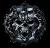 Канобу проходит великие порталы Diablo III - Изображение 3