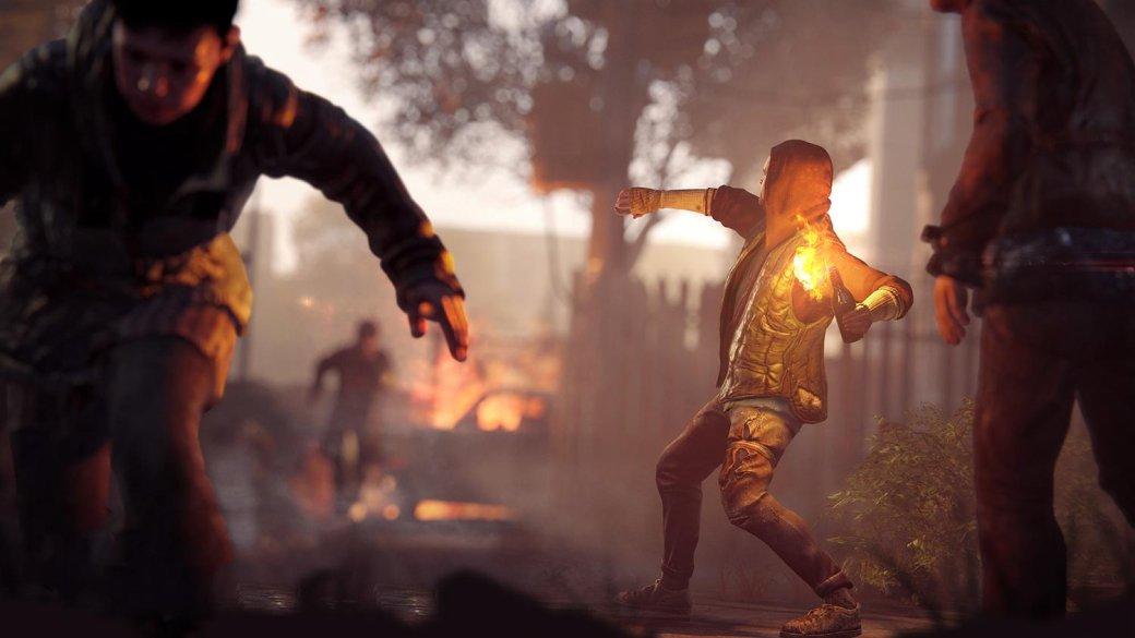 Кончились ли беды Crytek - Изображение 1