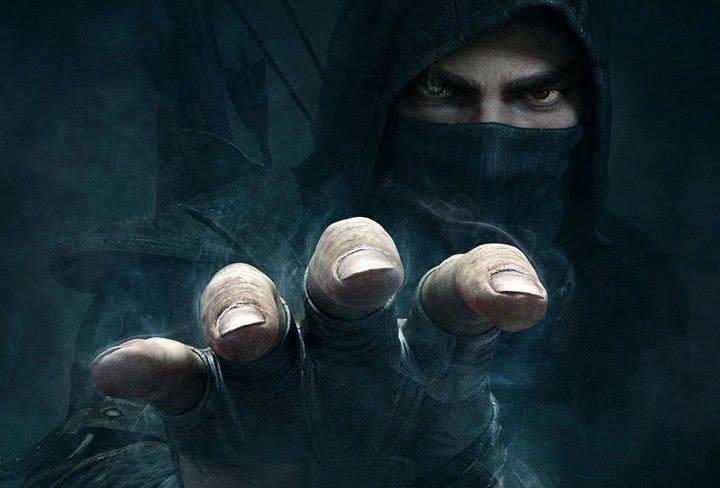 Thief: впечатления от первых часов игры - Изображение 1
