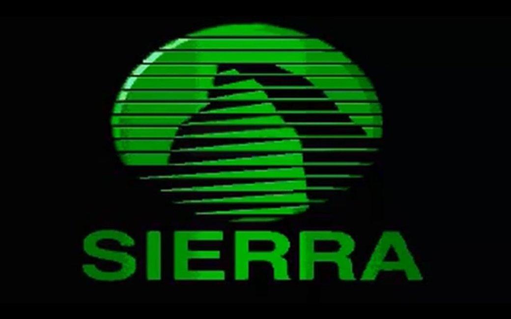 Activision Blizzard возродила Sierra ради инди-игр - Изображение 1