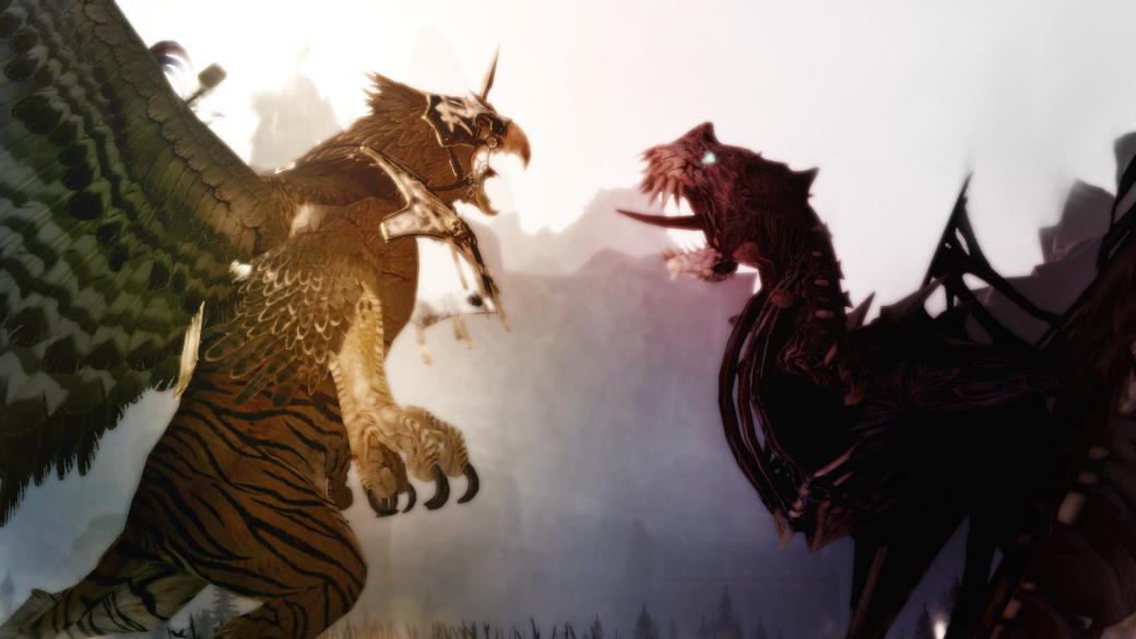 Рецензия на Total War: Warhammer. Обзор игры - Изображение 22