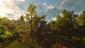 Ведьмак 3 PS4 геймплейные скрины. - Изображение 31