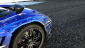 Driveclub's New Screenshots PS4  - Изображение 27