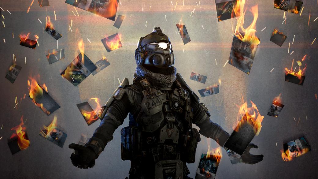 Квартальная прибыль EA выросла в 1,5 раза  - Изображение 1