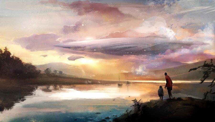 На пороге будущего - Изображение 3
