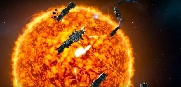 Критики назвали Stellaris идеальной 4X-стратегией для новичков  - Изображение 3