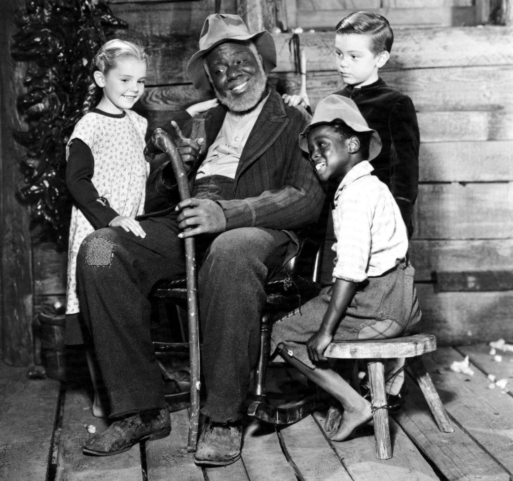Как расовая сегрегация повлияла на кино и при чем тут видеоигры - Изображение 6